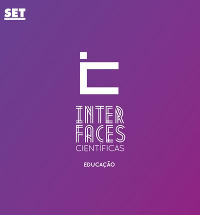 Interfaces Científicas - Educação