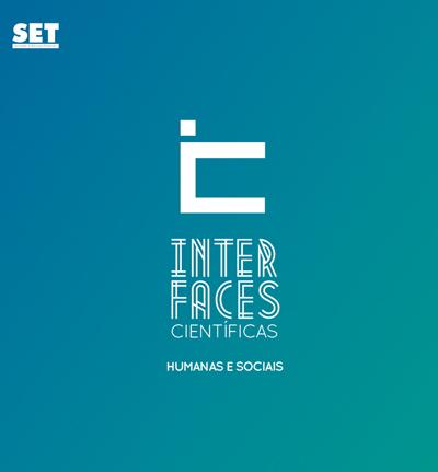 Interfaces Científicas - Humanas e Sociais