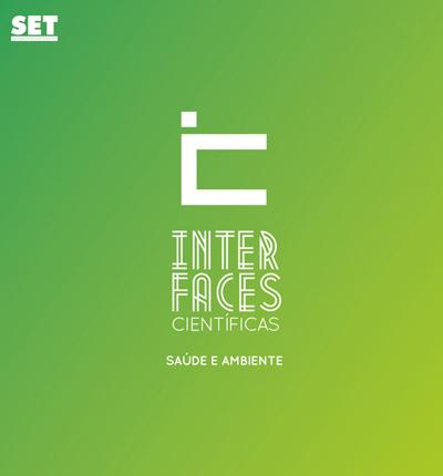 Interfaces Científicas - Saúde e Ambiente