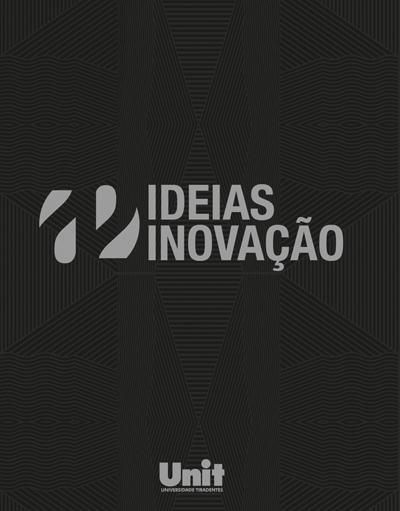 Ideias e Inovação