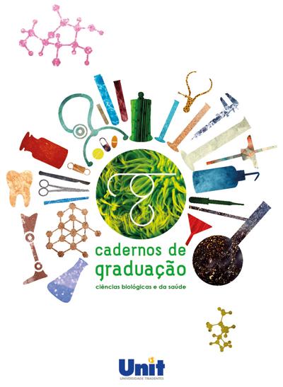 Caderno de Graduação - Ciências Biológicas e da Saúde
