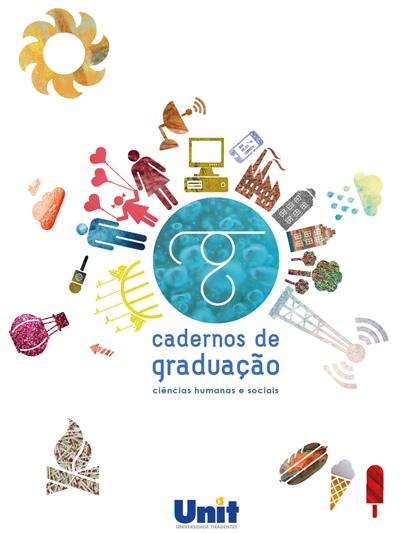 Caderno de Graduação - Ciências Humanas e Sociais